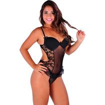 Body Amar É (e10) De: R$ 55,00 Por: R$ 44,90 Super Promoção