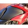 Protetor De Tanque Lateral Honda Bros 125/150 - 2009 A 2014
