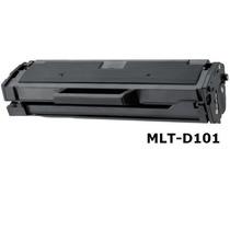 Toner Samsung Mlt-d101s Preto   Ml2165 Ml2165w Scx3405fw Scx
