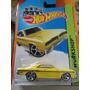 Dodge Charger Rt 1974 - Coleção 2014