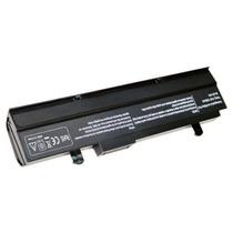Bateria P/ Netbook Asus Eee Pc 1001 Eee Pc 1005 Frete Grátis