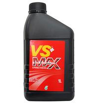 Óleo Motor Mineral Petronas Vs+ Max Api Sj 20w50