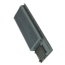 Bateria P/ Dell Latitude D620 D630 D631 D640 D631n D830n