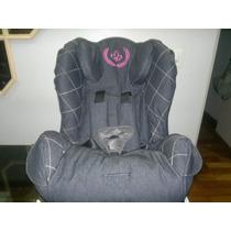 Capa De Cadeira De Carro Personalizada.