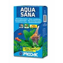 Anticloro Aquasana Prodac 100ml Para Até 400l Anti Cloro