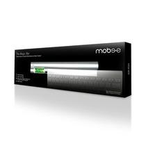 Mobee Magic Bar Carregador Por Indução P/ Teclado E Trackpad