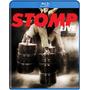 Show Blu Ray Stomp Live - O Maior Grupo De Dança Percussão!