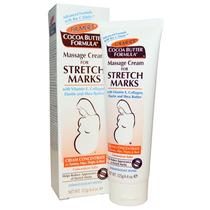 Palmers Creme De Massagem Cocoa Butter Stretch Marks 125g