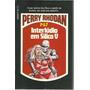 Livro Perry Rhodan P 67 Interludio Em Silico V