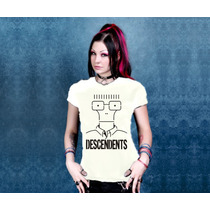 Babylook Descendents