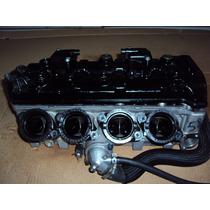 Cabeçote Suzuki Srad1000 Ano 2006/2007