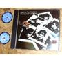 Cd Lou Reed ( Velvet Underground )- Best Walk Wild Side (77)