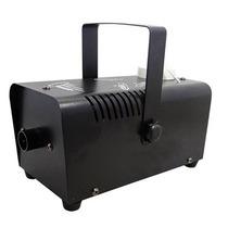 Máquina De Fumaça 400w 110v