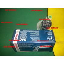 Bomba De Combustivel Refil Moto Suzuki Burgman 400 Ano 2006