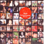 7 Single - Good Shoes - Photos On My Wall (import) Indie
