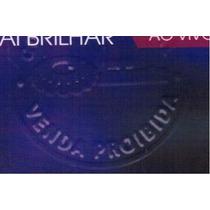 Cd Playback Discopraise Andre Valadão Thalles Gerd Mariana V