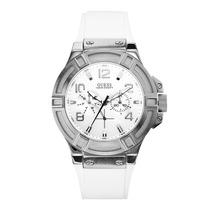 Relógio Guess W0247g1