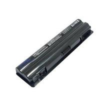 Bateria P/ Dell Xps 14 Xps 17 Xps L401x Xps L501x Xps L502x