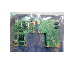 Placa Logica Original Epson T50 2125883 2129214 2143578