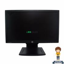 Monitor Hp Lcd De 22 Polegadas Wide Modelo La 2206x