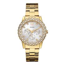 Relógio Guess W0335l2