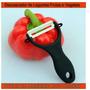 Cortador De Frutas Verduras E Legumes Em Cerâmica