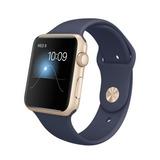 Relogio-Apple-Watch-Sport-42mm-Original
