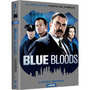 Box Dvd - Blue Bloods - 2ª Temporada (6 Discos)