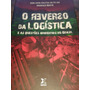 O Reverso Da Logística E As Questões Ambientais No Brasil