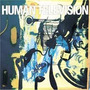 Cd Human Television Look At Who You