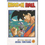 Dragon Ball 23 - Panini - Gibiteria Bonellihq