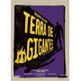 Box Original : Terra De Gigantes - 1ª Temporada - Volume 1