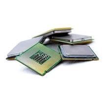 Processador Pentium 4 Intel Socket 478 E 775 - Frete Grátis