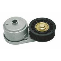 Tensor Correia Dh Blazer/s10 4.3 V6 (vortec) 96/04