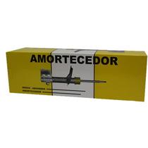 Amortecedor Remanufaturado Vectra Traseiro 97/05
