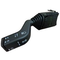 Interruptor Comando Chave Seta Farol Gm Corsa Meriva Montana