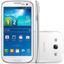 Samsung Galaxy S3 Neo Duos I9300i 16gb Android 4.3 Cam. 8mp