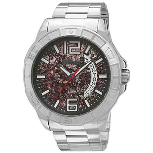 Relógio Condor Masculino Co2415aq / 3m