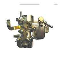 Carburador Fiat/premio/elba/uno Weber 190 Alcool