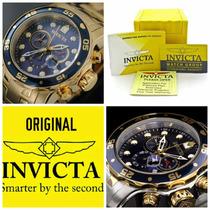 I N V I C T A Scuba 0074/0075/0076/0077/0071/6986.original.