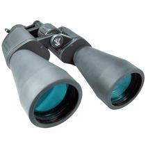Binóculo Com Zoom Sierra Trend Sr60z 10-30x60