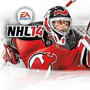 Nhl 14 Playstation 3 Ps3 Hoquei