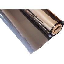 Insulfilm Espelhado Bronze Refletivo - 0,90m X 15m