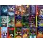 Coleção A Lenda Dos Guardiões 17 Livros 11 A 17 Anos