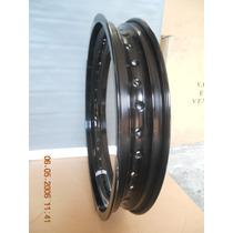 Aros Xlx -350 ( 21 X 1,85 / 18 X 2,15 Alumínio Threeheads)