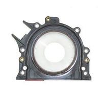 Retentor C/flange Traseira Gol/parati 1.0 16v Turbo 01/02