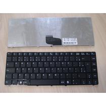 Teclado Original Sti Semp Toshiba Is1442 V111330ak2 Br *ç*