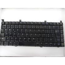 Teclado Dell Inspiron 2600 2650 1100 5100 5150 5300 Pp08l