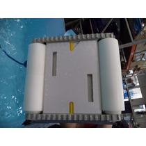 Espuma Grande - Espuma Wb - Robot Xt5 - Peça De Reposição