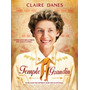 Dvd Filmaço Temple Grandin (2010) Autismo, Ataques De Pânico